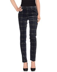 Dsquared2 Trousers Casual Trousers Women Steel Grey