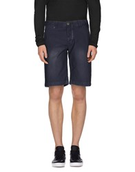 At.P. Co At.P.Co Trousers Bermuda Shorts Men Beige