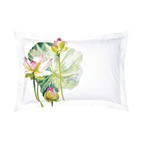 Designers Guild Nymphaea Oxford Pillowcase