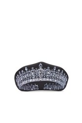 Undercover Crown Pouch