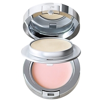 La Prairie Caviar Collection Anti Aging Eye And Lip Perfection A Porter