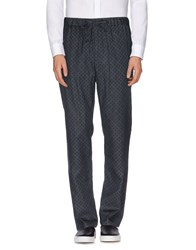 Marc By Marc Jacobs Trousers Casual Trousers Men Military Green