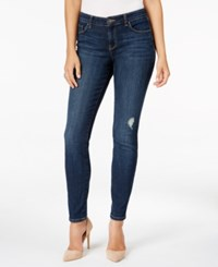 Styleandco. Style Co. Ripped Skinny Jeans Only At Macy's Field