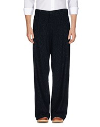 Eidos Trousers Casual Trousers
