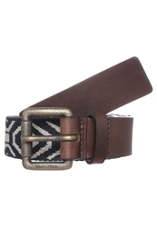 Marc O'polo Belt Combo Black