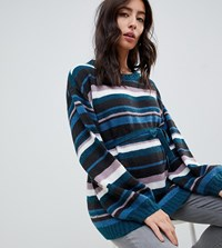 4f1626d00bce4 Women Mamalicious Sweaters | Oversized Jumpers | Nuji
