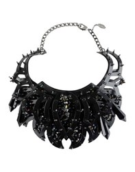 Roberto Cavalli Jewellery Necklaces Women
