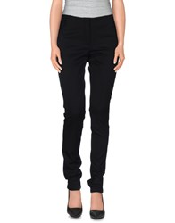 Rota Trousers Casual Trousers Women Black