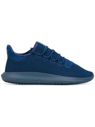 Adidas Originals Chunky Sole Sneakers Blue