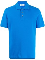 Pringle Of Scotland Short Sleeve Emblem Logo Polo Shirt 60