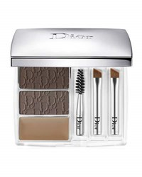 Christian Dior All In Brow 3D Brow Contour Kit