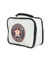 Concept One Houston Astros Lunchbreak Lunch Bag