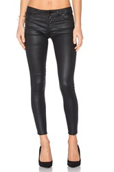 Dl1961 Margaux Ankle Skinny Spectre