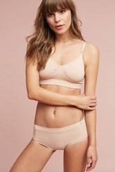 Anthropologie Miel Falaise Hipsters Beige
