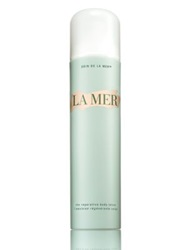 La Mer The Reparative Body Lotion 6.7 Oz. No Color