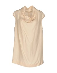 Coast Weber And Ahaus Blouses Beige
