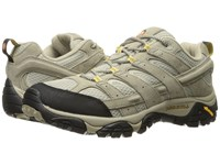 Merrell Moab 2 Vent Taupe Women's Shoes