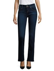 Hudson Beth Baby Bootcut Jeans Corps