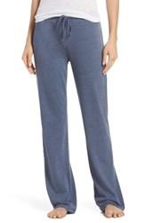 Alternative Apparel Lounge Pants Admiral Blue