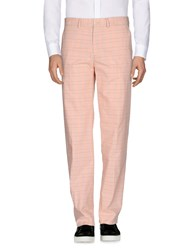 Guess By Marciano Casual Pants Light Pink