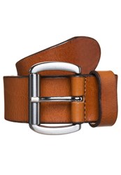 Royal Republiq Pietra Belt Cognac