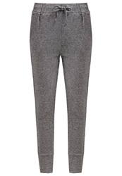 Ltb Ozebol Trousers Dark Grey