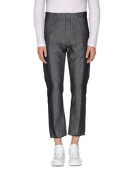 Pence Trousers Casual Trousers Men Lead