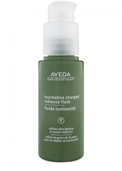 Aveda Tourmaline Charged Radiance Fluid 30Ml Not Applicable