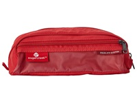 Eagle Creek Pack It Quick Trip Red Fire Bags