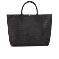 Hugo Women's Dalilah Tote Bag Black