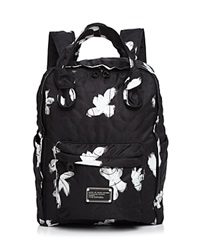 Marc By Marc Jacobs Backpack Pretty Nylon Knapsack