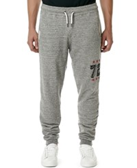 Buffalo David Bitton Fabrel Joggers