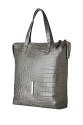 Raoul Talia Structured Tote