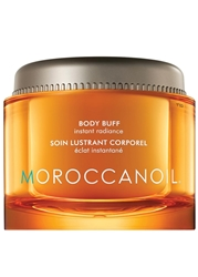 Moroccanoil Body Buff 180Ml