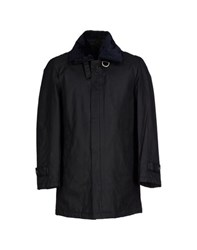 Milestone Coats And Jackets Coats Men