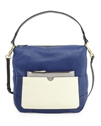 Oryany Adele Shoulder Bag Women's