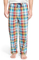 Men's Tommy Bahama Seersucker Lounge Pants