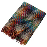 Missoni Home Husky Throw 100