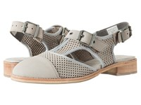 Caterpillar Martine Grey Women's Shoes Gray