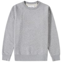 Our Legacy 1950S Great Sweat Grey