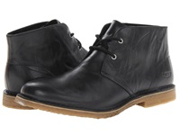 Ugg Leighton Black Men's Dress Lace Up Boots