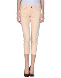 Maggie Casual Pants Apricot