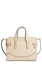 Marc Jacobs The Rivet Leather Satchel