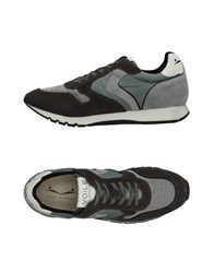 Voile Blanche Footwear Low Tops And Sneakers