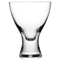 Lsa International Elina Water Wine Glasses Set Of 2