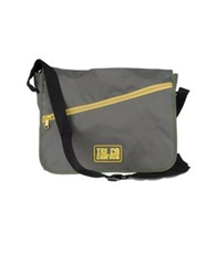 Timberland Large Fabric Bags Military Green