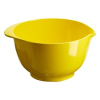 Margrethe Mixing Bowl Yellow 3L