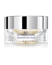 Orlane B21 Extraordinaire Absolute Youth Eye 15 Ml