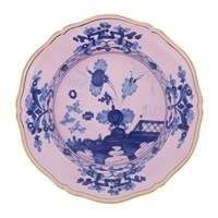Richard Ginori 1735 Oriente Italiano Azalea Dinner Plate