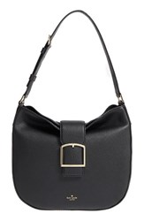 Kate Spade New York Healy Lane Lawrie Leather Hobo Bag